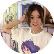 userqkhc18's profile photo