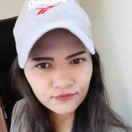 phenphakl's profile photo