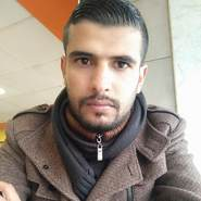 yazanga's profile photo
