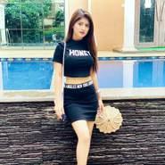 zenishac's profile photo