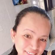 bhengs228334's profile photo