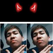 userht4651's profile photo