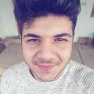 qurbanlitarxan's profile photo