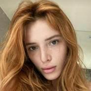 rolandd409360's profile photo
