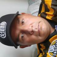 hermese747215's profile photo