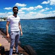yahayy8's profile photo