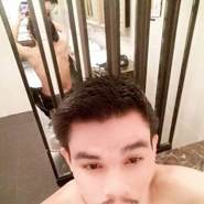 usernr56270's profile photo