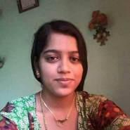 meenad147304's profile photo