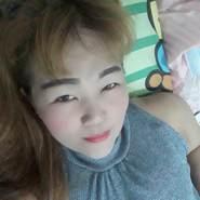 user_daky52814's profile photo