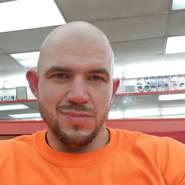 albertxx5's profile photo