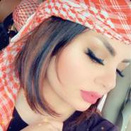 nona_86's profile photo