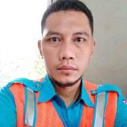 bangp47's profile photo