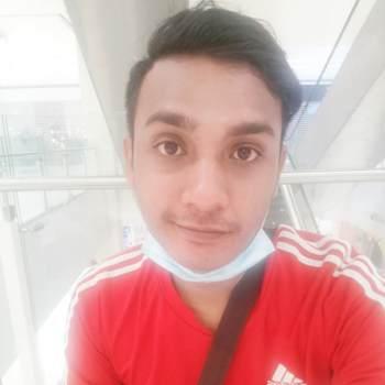 tiemkazuheero_Selangor_Single_Männlich