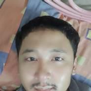 userrd84's profile photo