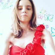 mariabiancas's profile photo