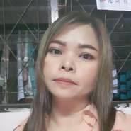 user_droh497's profile photo