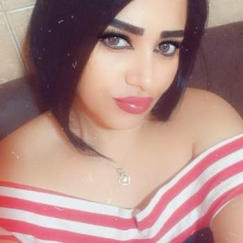 dnd6314_Al 'Asimah_Svobodný(á)_Žena