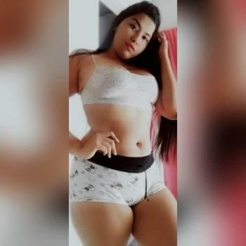 Alejandra54369_Antioquia_Svobodný(á)_Žena