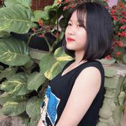 thuh951's profile photo