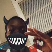 dj23533's profile photo
