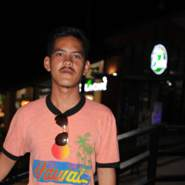 burhanm42's profile photo