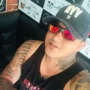 viniciusg835413's profile photo