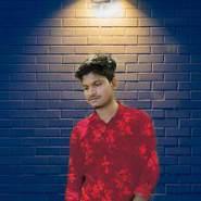 rakibj965427's profile photo