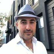 robert_johnson12567's profile photo
