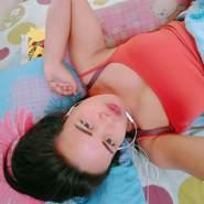 useroel8719's profile photo