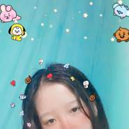 phuongl579509's profile photo