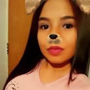 Babykath's profile photo