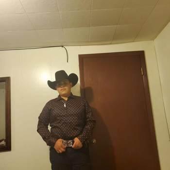 victort192207_Colorado_Single_Male