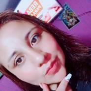 saorya752948's profile photo