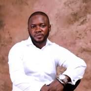 soulm8luv's profile photo