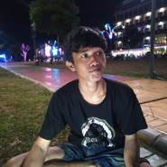 rullis669221's profile photo
