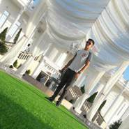 morteza511914's profile photo