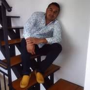 rodrigom59482's profile photo