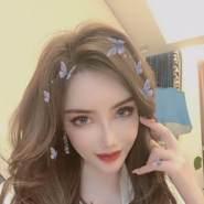 amya524's profile photo