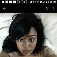 tyah917's profile photo