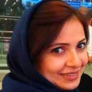 sahary170848's profile photo