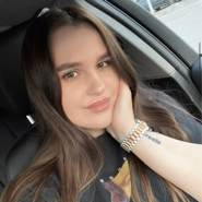 mayas363124's profile photo
