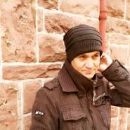 zekig078512's profile photo