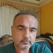 oguzturky's profile photo