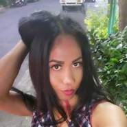 yaya76461's profile photo