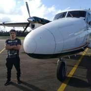 mortezag804261's profile photo
