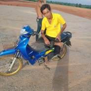 uservg697's profile photo