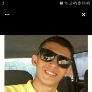 binhos413059's profile photo