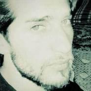 hsmg220's profile photo