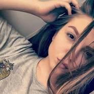 katya369056's profile photo