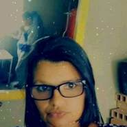 maited745968's profile photo